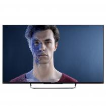 led_tv_sony_55_bravia_kdl-55w805_3d_full_hd_black