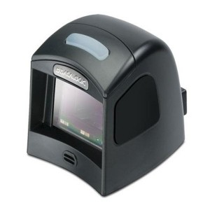 Cititor-coduri-de-bare-Datalogic-Magellan-1100I-BLK-RS232-SCNR-ONLY-NO-BUTT